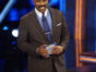 Steve Harvey's Funderdome TV show on ABC: season 1 casting (canceled or renewed?).