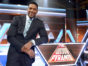 $100,000 Pyramid TV show on ABC: season 2 renewal for ABC game show.