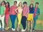Disney's The Lodge TV show on Disney Channel: season 1 premiere (canceled or renewed?)