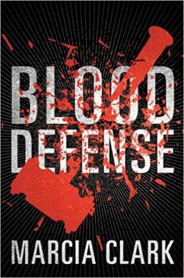 Blood Defense TV show on NBC