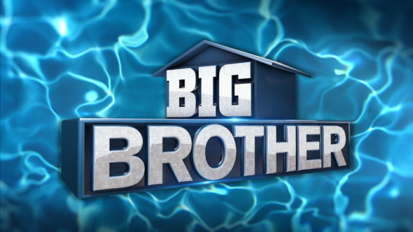 Big Brother TV show on CBS: season 19 renewal season 20 renewal. Big Brother renewed through season 20.