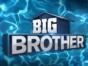 Big Brother TV show on CBS: season 19 renewal season 20 renewal. Big Brother renewed through season 20.