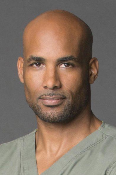 Code Black TV show on CBS: season 2 (canceled or renewed?)