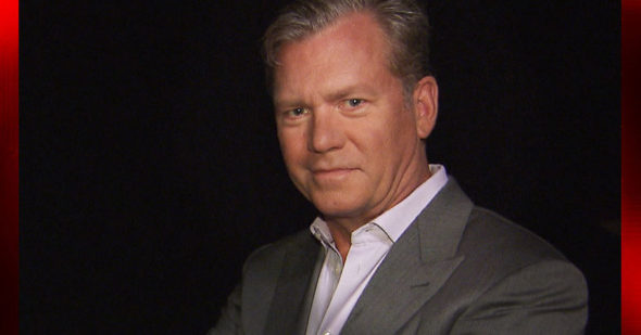 Crime Watch Daily with Chris Hansen TV show: season 3 renewal (canceled or renewed?).