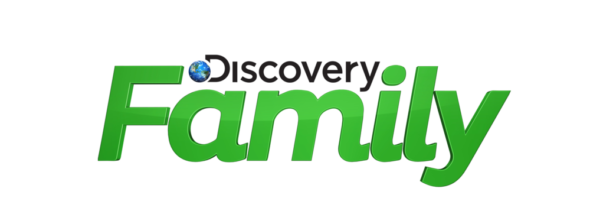 Discovery Family Channel TV shows