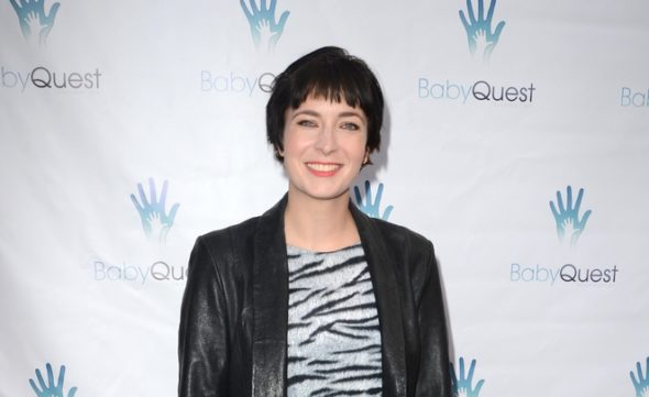Diablo Cody; Raised By Wolves TV show at ABC: canceled or renewed?