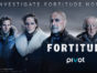 Fortitude TV show on Pivot: season 2 (canceled or renewed?)