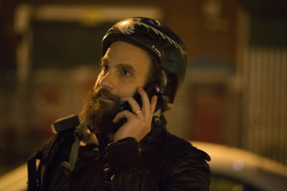 High Maintenance TV show on HBO: season 1 (canceled or renewed?)
