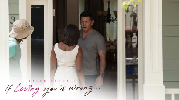 If Loving You Is Wrong TV show on OWN: season 3 (canceled or renewed?).