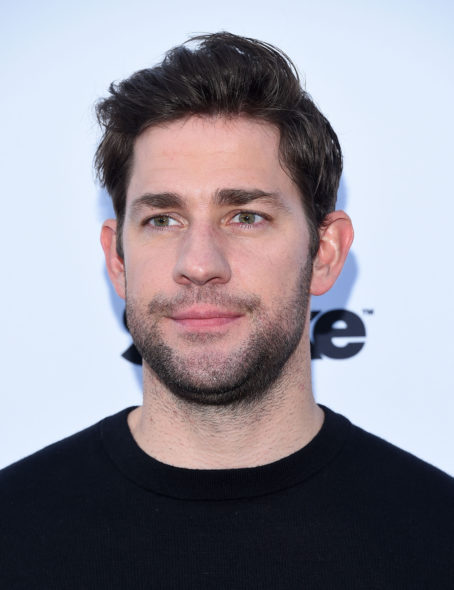 John Krasinski stars in Tom Clancy's Jack Ryan TV show on Amazon season 1 (canceled or renewed?).