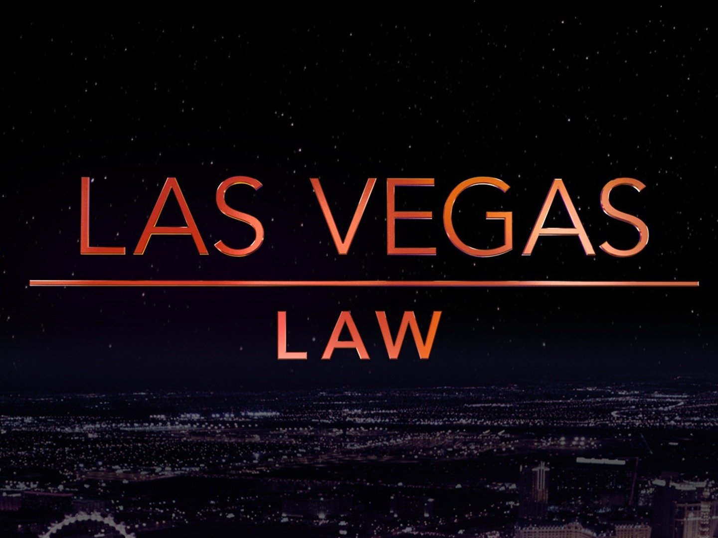 las vegas law season two renewal for id docuseries canceled tv shows tv series finale. Black Bedroom Furniture Sets. Home Design Ideas
