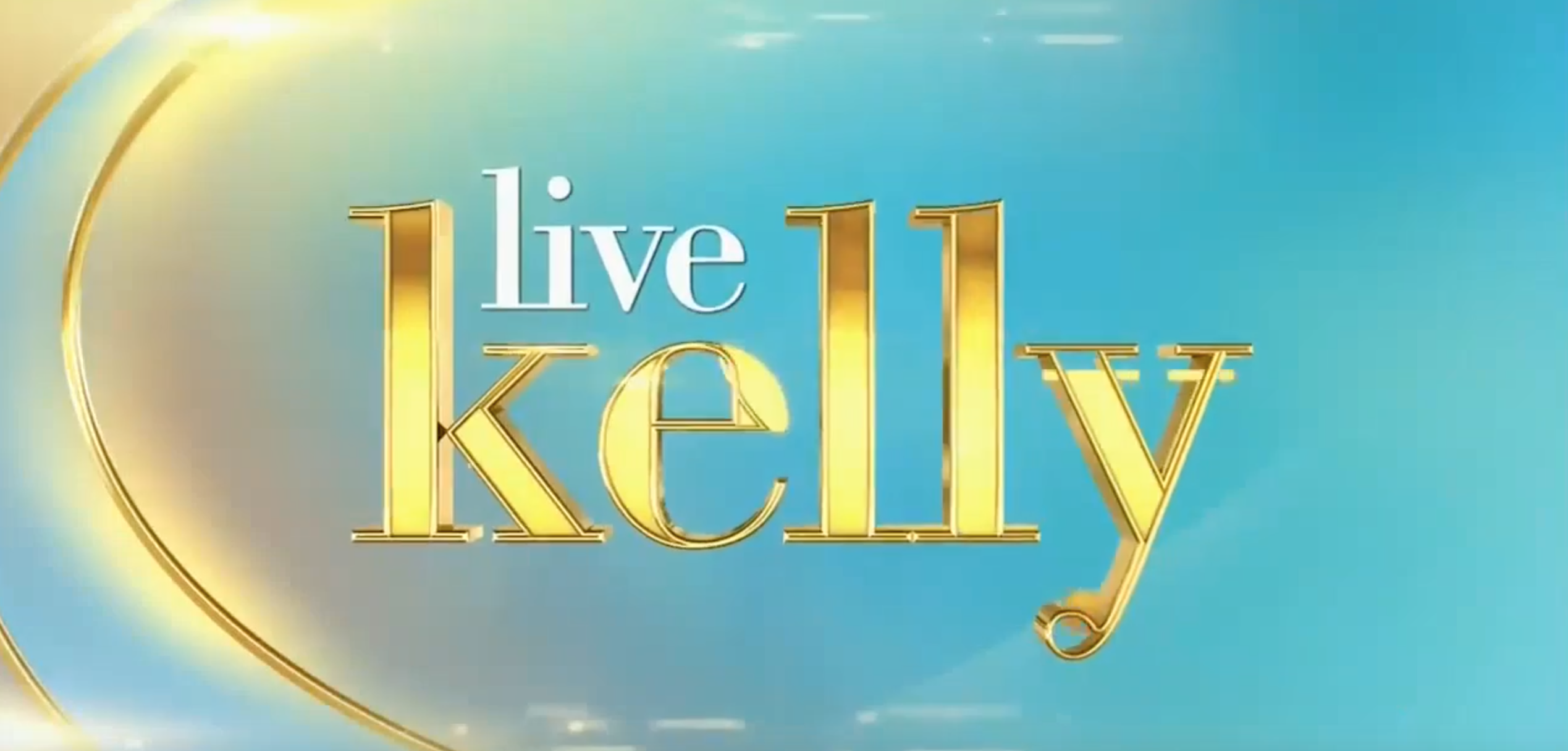 LIVE with Kelly: Season 29 Debuts in September, Co-Host Regardless ...