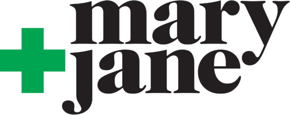 Mary + Jane TV show on MTV: season 1 (canceled or renewed?).