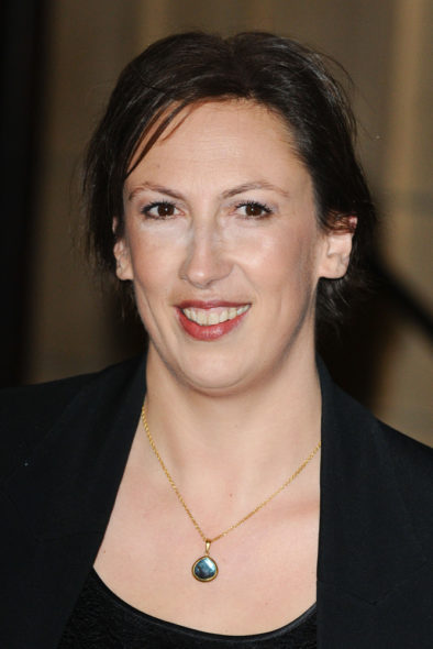 Miranda Hart; Call the Midwife TV show on PBS and BBC One: season 6 (canceled or renewed?).