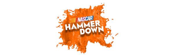 NASCAR Hammer Down TV show on Nickelodeon: season 3 renewal (canceled or renewed?).