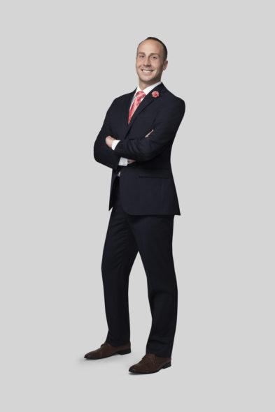 Finding Prince Charming TV show on Logo: season 1 (canceled or renewed?)
