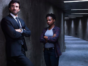 Powers TV show on PlayStation Network