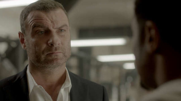 Ray Donovan TV show on Showtime: season 5 renewal