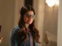 Scream Queens TV show on FOX: season 2 (canceled or renewed?)