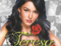 Teresa TV show on Starz