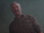 Stan Against Evil TV show on IFC