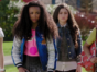 Project MC2 TV show on Netflix