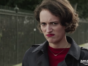 Fleabag TV show on Amazon
