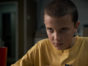 Stranger Things TV show on Netflix: season 2 (canceled or renewed?)