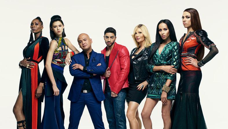 New Music Videos Reality TV Shows Celebrity News Pop