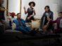Survivor's Remorse TV show on Starz: season 4 renewal (canceled or renewed?).