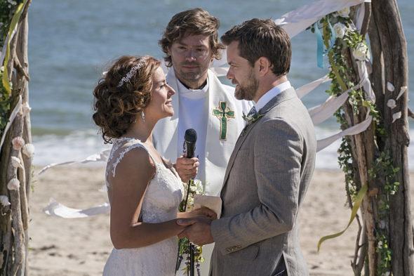 The Affair TV show on Showtime season 3 (canceled or renewed?)