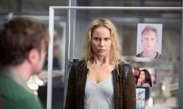 The Bridge TV show on BBC Four: season 4 (canceled or renewed?).