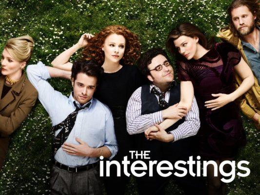 The Interestings TV show on Amazon: season 1 (canceled or renewed?)