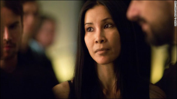 This Is Life with Lisa Ling TV show on CNN: season 3 premiere (canceled or renewed?).