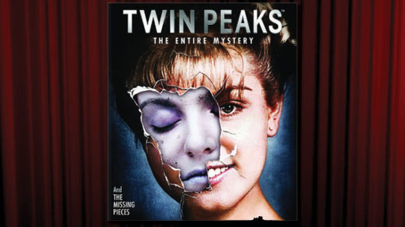 Twin Peaks TV show revival on Showtime: season 1 (canceled or renewed)?