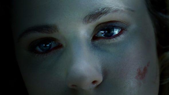 Westworld TV show on HBO: season 1 (canceled or renewed?)