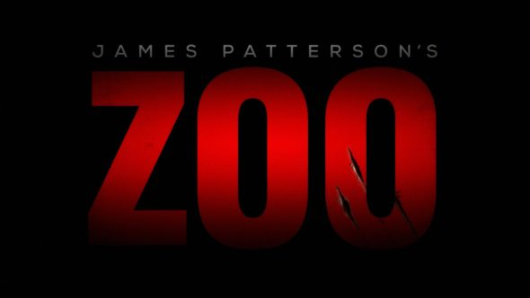 Zoo TV show on CBS: season 3 renewal