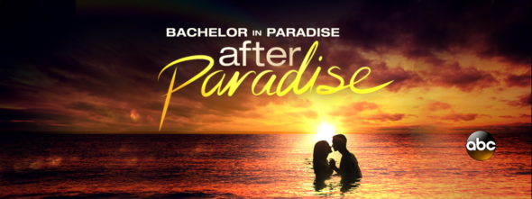 Bachelor in Paradise: After Paradise TV show on ABC: ratings (cancel or renew for season 3?)
