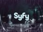 The Haunted TV show on Syfy: season 1 canceled or renewed?