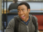 Community; Donald Glover