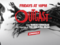 Outcast TV show on Cinemax: ratings (cancel or renew?)