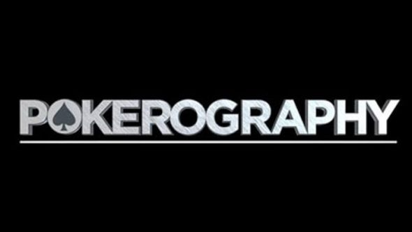 Pokerography TV show on Poker Central