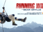 Running Wild with Bear Grylls TV show on NBC: ratings (cancel or renew for season 4?)