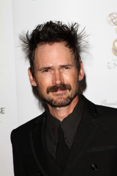 Sleepy Hollow TV show on FOX: season four Jeremy Davies joins cast.