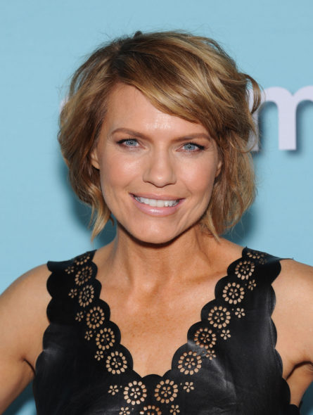 Kathleen Rose Perkins cast in Code Black TV show on CBS: season 2 (canceled or renewed?).