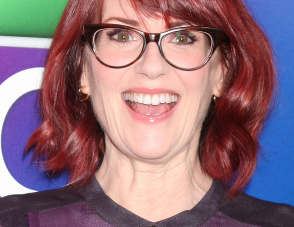 Megan Mullally teases Will & Grace TV show revival on NBC: canceled or renewed?