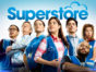 Superstore TV show on NBC: ratings (cancel or renew for season 3?)