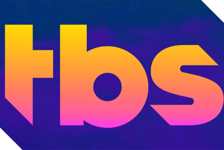 TBS TV shows: canceled or renewed?