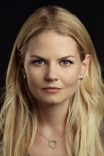 Once Upon a Time TV show on ABC: season 6 premiere (canceled or renewed?)