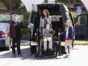 Speechless TV show on ABC: season 1 (canceled or renewed?)